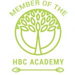 HBC ACADEMY