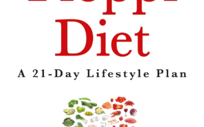 The Pioppi Diet or the Mediterranean Diet?