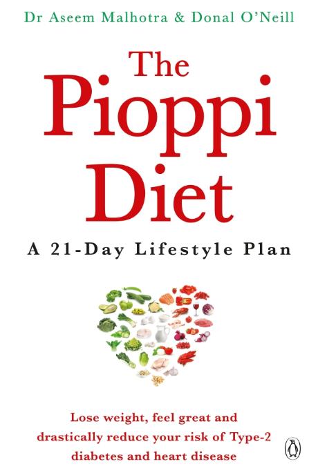 The Pioppi Diet or the Mediterranean Diet?