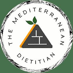 The Mediterranean Dietitian